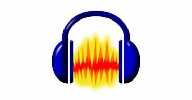 Audacity-logo-icon