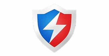 Baidu-Antivirus-logo-icon