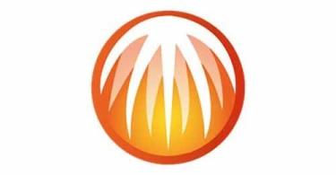 BitComet-logo-icon
