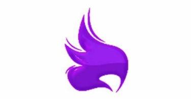 Caesium-image-compressor-logo-icon