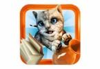 Cat-Simulator-logo