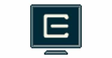 ConEmu-logo-icon