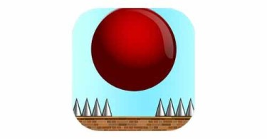 Crazy-Red-Bouncy-Bal--Spikes-logo