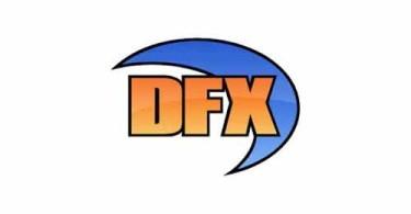 DFX-Audio-Enhancer-logo-icon