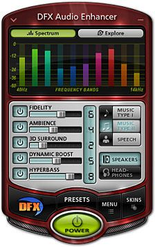 DFX-Audio-Enhancer-screenshot-compressor