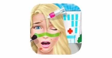 Emergency-Rescue-Crazy-Girls-logo