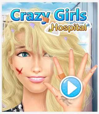Emergency-Rescue-Crazy-Girls-screenshot