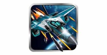 Fighter-Aircraft-Warfare-logo