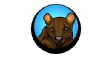 FossaMail-logo-icon