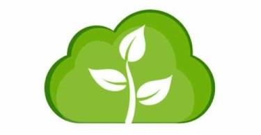 GreenCloud-Printer-logo-icon