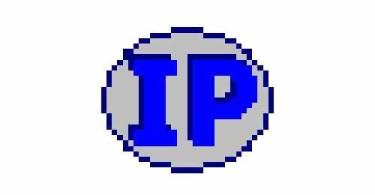 IPNetInfo-logo-icon
