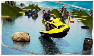 Jet-Ski-Driving-Simulator-3D-Android-screenshot