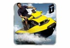 Jet-Ski-Driving-Simulator-3D-logo