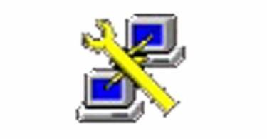 KiTTY-logo-icon