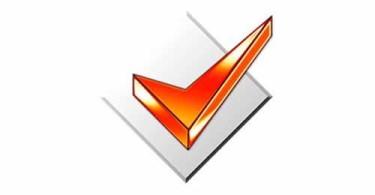 Mp3tag-logo-icon