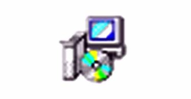 MyUninstaller-logo-icon
