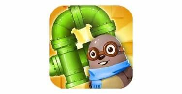 Plumber-Mole-logo