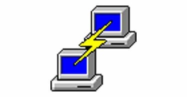 PuTTY-logo-icon
