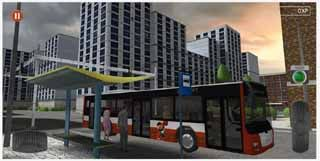 Public-Transport-Simulator-Android-screenshot