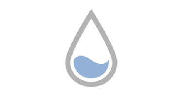 Rainmeter-logo-icon