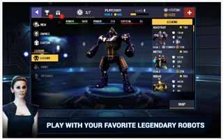 Real-Steel-Champions-Android-screenshot