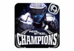 Real-Steel-Champions-logo