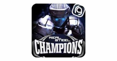 Real-Steel-Champions-logo