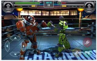 Real-Steel-Champions-screenshot