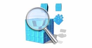 RegScanner-logo-icon