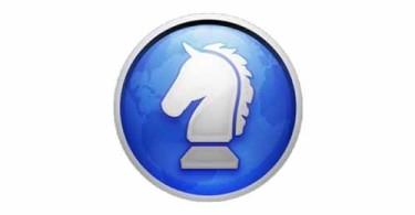 Sleipnir-logo-icon