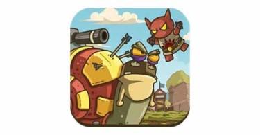 Snail-Battles-logo