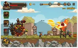 Snail-Battles-screenshot
