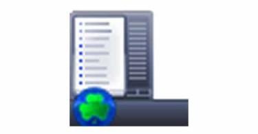 StartIsBack-logo-icon
