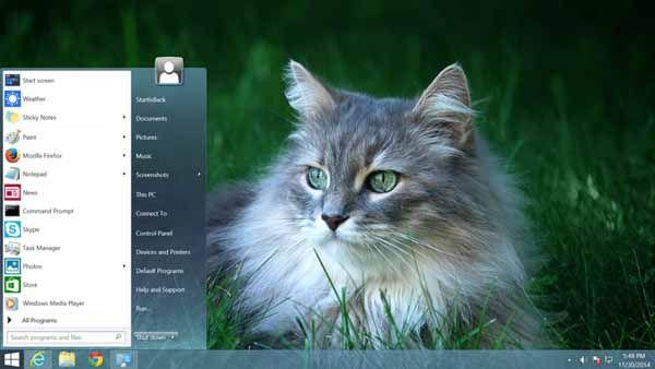 StartIsBack-screenshot