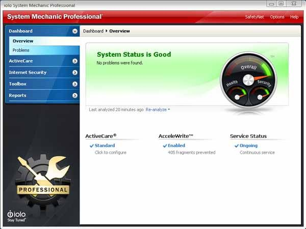 System-Mechanic-screenshot