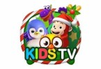 ToMoKiDS-TV-logo