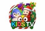 ToMoKiDS-TV-logo