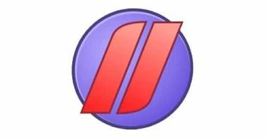 Typing-Master-logo-icon
