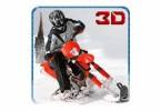 Winter-Snow-mobile-3D-Simulator-logo