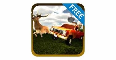 animal-hunter-free-logo
