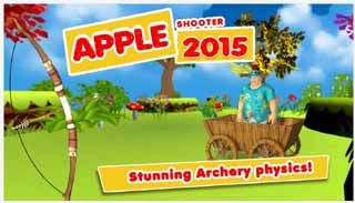 apple-shooter-2015-Android-screenshot