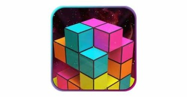 breaking-blocks-3d-logo