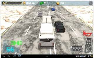 bus-racer-Android-screenshot