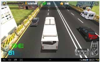 bus-racer-screenshot