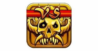 crazyfist-ii-great-war-logo