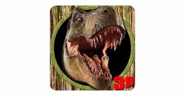 dinosaur-attack-3d-simulator-logo