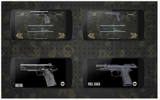 gun-simulator-free-Android-screenshot