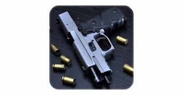 gun-simulator-free-logo