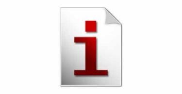 iNFekt-logo-icon