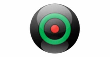 liteCam-logo-icon